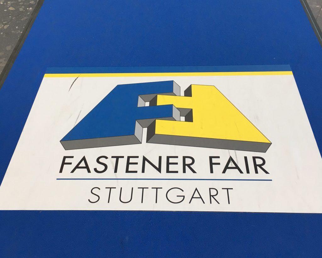 FastenerFair