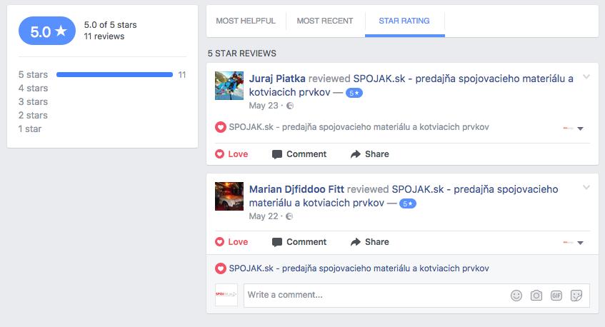 spojak.sk - Spoľahlivý veľkoobchodný a maloobchodný dodávateľ spojovacieho materiálu a kotviacej techniky.