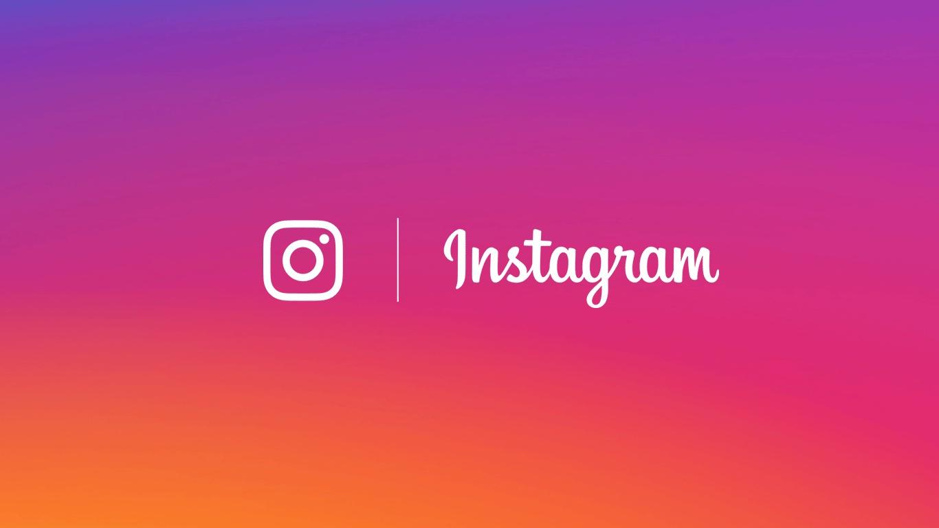 Instagram - marekting